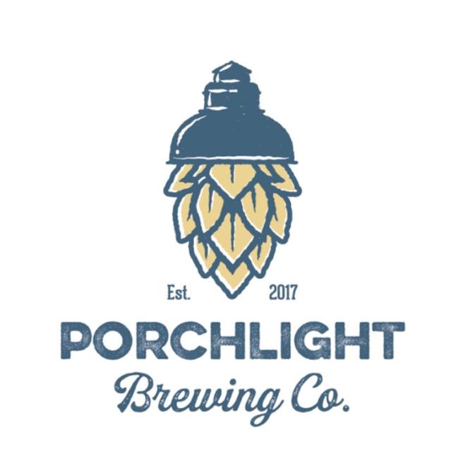 porchlight logo\.png