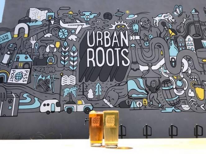 urbanroots2