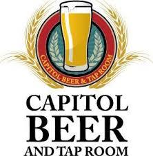 captap logo